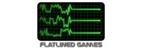 Flatlined Games
