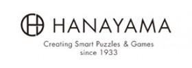 Hanayama