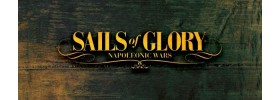 Sails of Glory