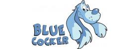 Blue Cocker